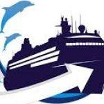 Zysk netto Uboat-Line wzrósł dziewięciokrotnie w I kw. 2013 r.