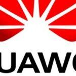 Huawei umacnia pozycję lidera technologii LTE w pierwszej połowie 2013