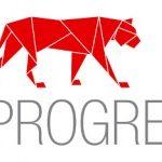 PwC z Pro Progressio