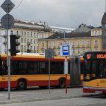 Biletomaty w autobusach i bezpieczeństwo pasażerów