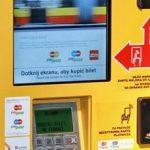 Nie stój w kolejce – doładuj konto Orange na kartę w autobusie