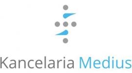 Rośnie zadłużenie Polaków - Raport Kancelarii Medius SA. BIZNES, Gospodarka - Z raportu notowanej na NewConnect Kancelarii Medius SA wynika, że kwota zadłużenia gospodarstw domowych wynosiła na koniec września ponad 39 mld zł. W porównaniu z analogicznym okresem roku 2012, poziom średniego zadłużenia wzrósł o 5,4%.