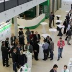 "Schneider Electric zaprosił do Niemiec na niezwyky event ""The Next Generation"""