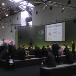 Wyszukiwarka e-podróżnik.pl na międzynarodowych targach IT-TRANS 2014