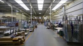 20-letnia tradycja wysokiej jakości w Aquaform Przemysł, BIZNES - Aquaform, wiodący polski producent wyposażenia łazienek, znany jest nie tylko z nowoczesnego wzornictwa i dużej funkcjonalności swoich produktów, ale także ich wysokiej jakości. W 2014 roku firma obchodzi 20-lecie, co jest świetną okazją do podsumowania jej działań związanych z dbałością o markę swoich produktów.