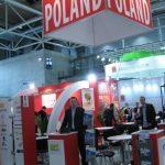 APS SA prezentuje się na niemieckim rynku