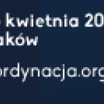 II Europejski Kongres Mobilności Pracy czyli walczymy o polskie usługi