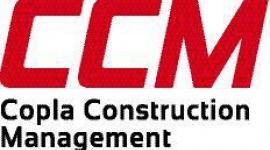 Jak zmienia się branża budowlana? BIZNES, Gospodarka - Komunikat prasowy, dotyczący zmian jakie zaszły na rynku usług budowlanych w ostatnich kilkunastu latach.