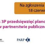 PARP wspiera ppp