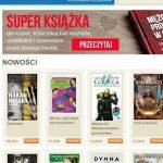 Nowe otwarcie w Selkar.pl