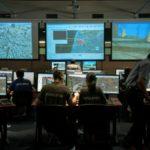 Elbit Systems dostarczy zintegrowane systemy programu bezpieczeństwa narodowego