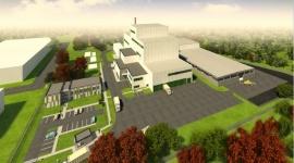 Promostal ma kontrakt na konstrukcję stalową białostockiej spalarni BIZNES, Gospodarka - Promostal z Czarnej Białostockiej wykona i zmontuje stalową konstrukcję wsporczą urządzeń technologicznych Zakładu Unieszkodliwiania Odpadów Komunalnych w Białymstoku. Waga konstrukcji to blisko 600 ton.
