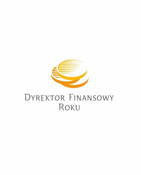 Co dalej z potencjałem dla polskiej gospodarki? BIZNES, Gospodarka - Ekspansja w czasie wzrostu – VI Kongres Dyrektorów Finansowych