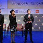 Dywersyfikacja eksportu i pośrednictwo z Azją szansą dla polskiej gospodarki