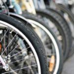 Rynek rowerowy czeka na przełom
