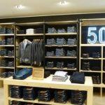 Branża architektoniczna ewoluuje – retail otwiera nowe możliwości