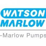 Zwiększenie wydajności dzięki zastosowaniu pomp perystaltycznych Watson-Marlow