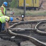 Barter inwestuje w rozbudowę terminala w Sokółce