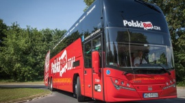 Nowe linie, nowe miasta, nowe autokary. PolskiBus.com rozbudowuje siatkę połącz BIZNES, Gospodarka - Dzisiaj PolskiBus.com ogłasza uruchomienie nowych linii i wprowadza do siatki połączeń trzy nowe miasta: Wilno, Szczecin i Gorzów Wielkopolski.