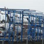 Wschód zainteresowany współpracą transportową z Barter SA
