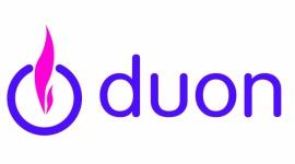 DUON rozpoczyna akcję uświadamiającą konsumentów Przemysł, BIZNES - Grupa DUON, alternatywny dostawca energii i gazu, startuje w sieci z ogólnopolską akcją dla grupy gospodarstw domowych. Inicjatywa ma na celu zwiększenie świadomości konsumentów w kwestii możliwości zmiany sprzedawcy energii oraz optymalizacji kosztów.