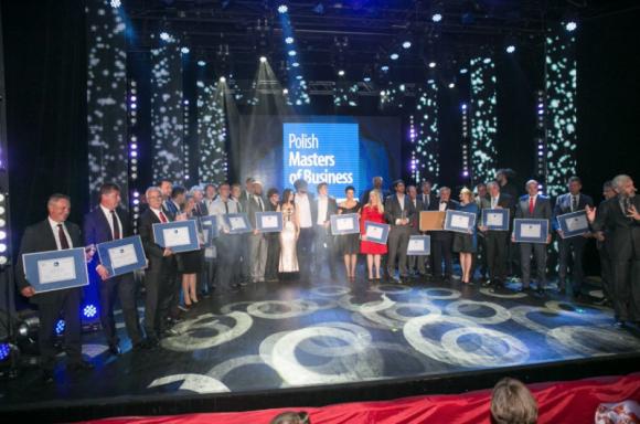 Metal – Fach z tytułem Polish Masters of Business BIZNES, Gospodarka - Metal – Fach zdobył pierwszą nagrodę w konkursie Polish Masters of Business spośród firm MSP z regionu wschodniego obejmującego województwa podlaskie, lubelskie i podkarpackie.