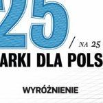 Dr Irena Eris – silna marka Made in Poland