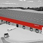 Dekpol zbuduje kolejne centrum logistyczne dla 7R Logistic