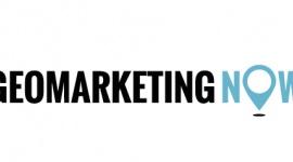 Konferencja Geomarketing Now – rozwiązania dla biznesu BIZNES, Gospodarka - 3 grudnia 2014 r. w Centrum Konferencyjnym Adgar Plaza w Warszawie odbędzie się konferencja Geomarketing Now, skierowana w szczególności do firm, które szukają nowych możliwości dotarcia do potencjalnych klientów, a także innowacyjnych metod optymalizacji sprzedaży.