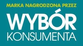 Konsumenci testują najlepsze marki BIZNES, Gospodarka - Po raz pierwszy w Polsce wystartowało badanie konsumenckie Wybór Konsumenta, którego celem jest rzetelne wyłonienie najlepszych marek, dostępnych na rynku polskim.
