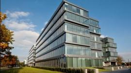 Czas na budownictwo zrównoważone energetycznie BIZNES, Gospodarka - Jest już pewne, że od 2020 roku wszystkie nowo wznoszone budynki będą musiały spełniać wysokie wymagania w zakresie efektywności energetycznej.