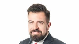 Dyrektorzy finansowi w Polsce patrzą z optymizmem w przyszłość BIZNES, Gospodarka - Grant Thornton – jedna z wiodących organizacji audytorsko-doradczych oraz Euler Hermes – światowy lider w ubezpieczeniu należności, przygotowały raport prezentujący ocenę perspektyw polskiej gospodarki przez dyrektorów finansowych.