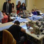 """Jak produkty """"Made in Poland"""" mogą konkurować z azjatyckimi wyrobami?"""
