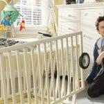 Produkcja łóżek dziecięcych. Pod specjalnym nadzorem