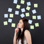 78% młodych kobiet myśli o własnej firmie