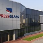 PRESS GLASS wyróżniony Diamentami Forbesa 2015