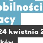 III Europejski Kongres Mobilności Pracy – debata o delegowaniu