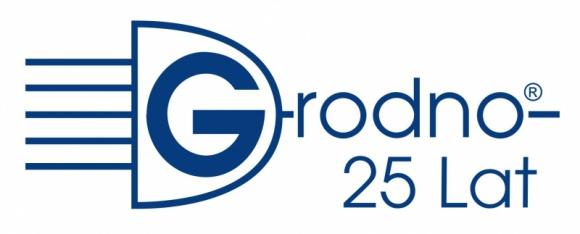 GRODNO POWIĘKSZA SIEĆ SPRZEDAŻY POPRZEZ FRANCZYZĘ Przemysł, BIZNES - W dniu 23 kwietnia br. Grodno SA – jeden z czołowych dystrybutorów elektrotechnicznych i oświetleniowych w Polsce – podpisało pierwszą umowę na zasadzie franczyzy. W 2015 roku Spółka planuje pozyskanie ok. 20 partnerów franczyzowych.