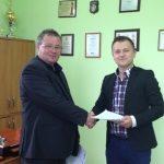 Soleo zainstaluje ponad 1200 kolektorów słonecznych w Terespolu