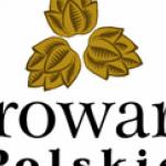 Guillaume Duverdier nowym Prezesem Zarządu Związku Browary Polskie