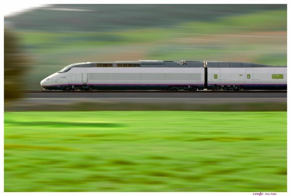 Thales, Nokia Networks oraz Siemens zdobyły kontrakt wart 339 milionów euro BIZNES, Infrastruktura - Zarządca narodowej sieci kolejowej w Hiszpanii, Administrador de Infraestructuras Ferroviarias (Adif), przyznał kontrakt firmom Thales, Nokia Networks i Siemens na modernizację i utrzymanie systemu łączności na liniach kolei dużych prędkości.
