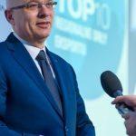 Konferencja TOP10 w Gdańsku