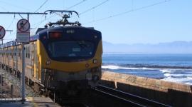 Huawei zrealizuje pierwszy system GSM-R w Republice Południowej Afryki Transport, BIZNES - Huawei łączy siły z Siemens Convergence Creators w ramach projektu budowy pierwszego systemu GSM-R w Republice Południowej Afryki (RPA). Wdrożenie zrealizowane zostanie na zlecenie Passenger Rail Agency of South Africa (PRASA).