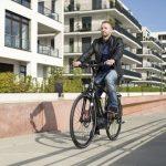 Shimano kontra Bosch. Elektryczne starcie na rowerowym rynku