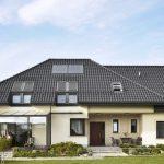 Cena decyduje, ekologia do poprawy – Polacy wybierają materiały budowlane