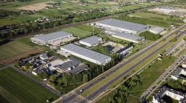 W SEGRO Business Park Łódź znajdzie się pierwsza fabryka belgijskiego producenta BIZNES, Gospodarka - We wrześniu belgijski producent komponentów do materacy – DesleeClama otworzył swój nowy zakład produkcyjny na terenie kompleksu SEGRO w Łodzi.