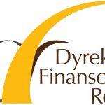 Dyrektorzy finansowi zapowiadają mocną koniunkturę