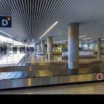 Obiekty transportu publicznego: jak połączyć akustykę i nowoczesny wystrój