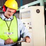 CE(L): zgodność maszyn i urządzeń
