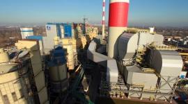 ADMT S.A. wchodzi do branży energetycznej Przemysł, BIZNES - Spółka ADMT S.A. z Sokółki poszerza zakres swojej działalności. Firma znana do tej pory głównie z rozwiązań dla sektora architektonicznego rozpoczęła już bowiem prace nad konstrukcją stalową na potrzeby reaktora SCR w Elektrociepłowni Siekierki w Warszawie.